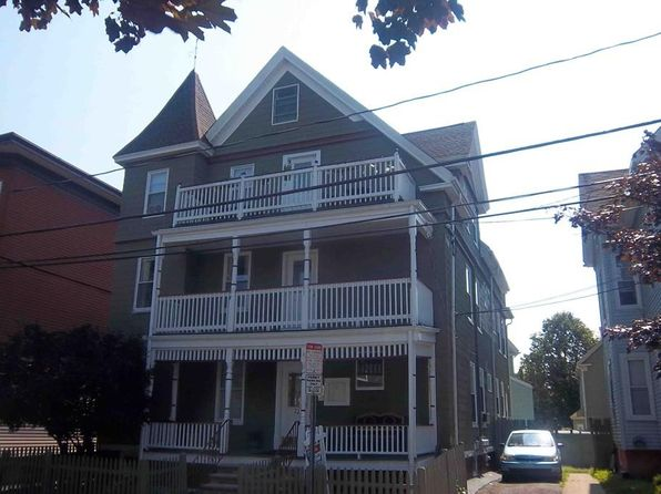 2 bed 1 bath Condo at 22 ROBINSON ST SOMERVILLE, MA, 02145 is for sale at 560k - 1 of 20