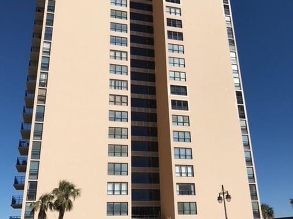 2 bed 2 bath Condo at 3051 S Atlantic Ave Daytona Beach Shores, FL, 32118 is for sale at 209k - 1 of 32