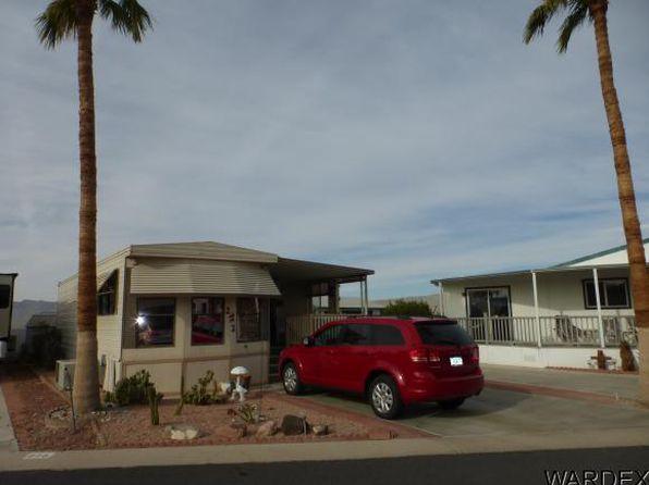1 bed 1 bath Single Family at 2000 Ramar Rd Bullhead City, AZ, 86442 is for sale at 78k - 1 of 25