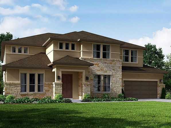 5 bed 5 bath Single Family at 3906 Concord Run Ct Katy, TX, 77494 is for sale at 652k - 1 of 4