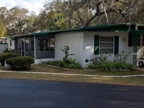 3 bed 2 bath Single Family at 3896 Picciola Rd Fruitland Park, FL, 34731 is for sale at 35k - 1 of 22