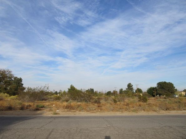null bed null bath Vacant Land at 9TH Avenue Victorville, CA, 92395 is for sale at 39k - 1 of 10