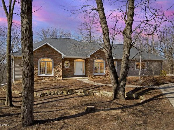4 bed 3 bath Single Family at 1640 Crescent Hills Dr La Crescent, MN, 55947 is for sale at 390k - 1 of 34