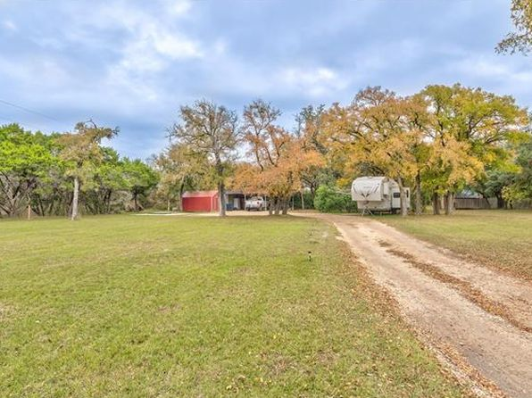 5 bed 3 bath Mobile / Manufactured at 318 Remuda Liberty Hill, TX, 78642 is for sale at 102k - 1 of 36