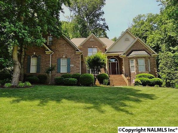 4 bed 3 bath Single Family at 110 Ivyridge Rd Madison, AL, 35757 is for sale at 409k - 1 of 48