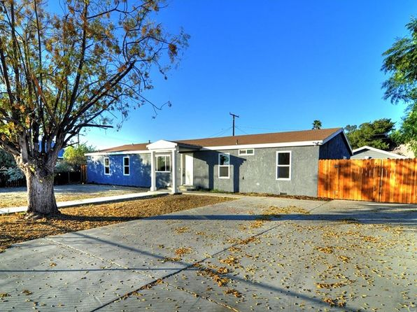 4 bed 2 bath Single Family at 339 E 6th St San Jacinto, CA, 92583 is for sale at 230k - 1 of 19