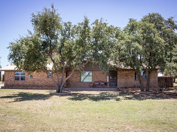 4 bed 4 bath Single Family at 5510 Fm 307 Midland, TX, 79706 is for sale at 575k - 1 of 46
