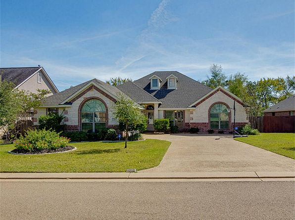 4 bed 2 bath Single Family at 2447 Newark Cir College Station, TX, 77845 is for sale at 300k - 1 of 27