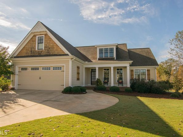 3 bed 2 bath Single Family at 2620 Townside Lake Ct Bishop, GA, 30621 is for sale at 286k - 1 of 24