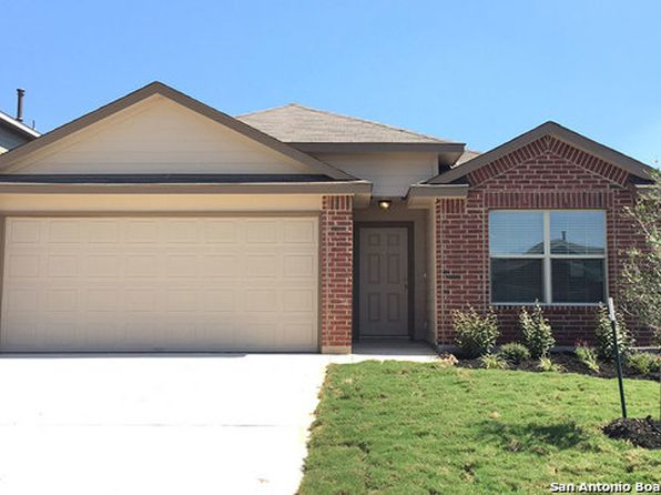 3 bed 2 bath Single Family at 2649 McCrae New Braunfels, TX, 78130 is for sale at 200k - 1 of 16