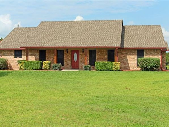 3 bed 2 bath Single Family at 2635 Private Rd Farmersville, TX, 75442 is for sale at 265k - 1 of 28