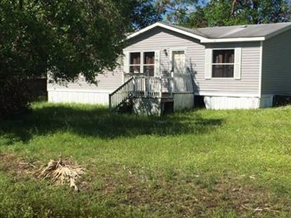 3 bed 2 bath Single Family at 810 Bennett Ave Labelle, FL, 33935 is for sale at 80k - 1 of 9