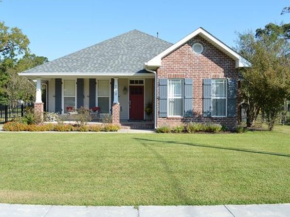 3 bed 3 bath Single Family at 710 W Robert St Hammond, LA, 70401 is for sale at 330k - 1 of 25