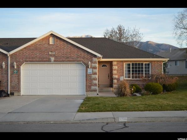 1 bed 2 bath Single Family at 428 Nebeker Ln Payson, UT, 84651 is for sale at 218k - 1 of 84