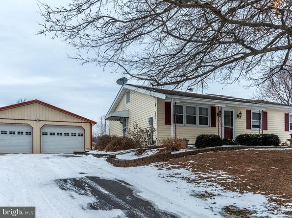4 bed 2 bath Single Family at 109 Boulder Hill Rd Mohnton, PA, 19540 is for sale at 235k - 1 of 29