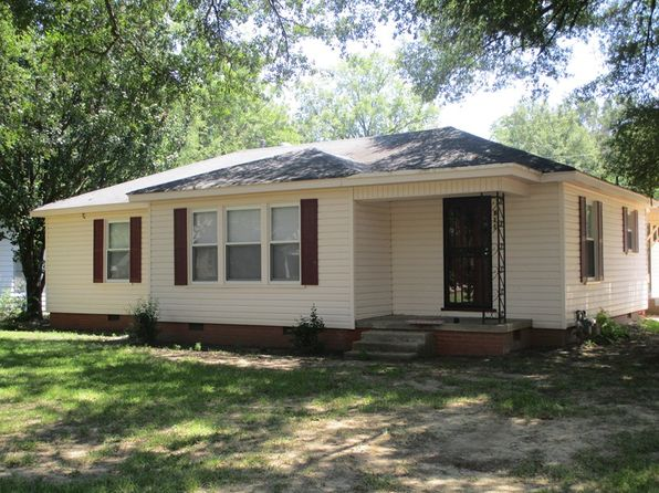 3 bed 2 bath Single Family at 511 Cherokee Rd Greenwood, MS, 38930 is for sale at 85k - google static map