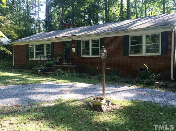 3 bed 1 bath Single Family at 515 Maplewood Dr Sanford, NC, 27330 is for sale at 115k - 1 of 24