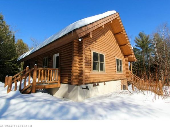 3 bed 2 bath Single Family at 1165 S Main St Woodstock, ME, 04219 is for sale at 210k - 1 of 21