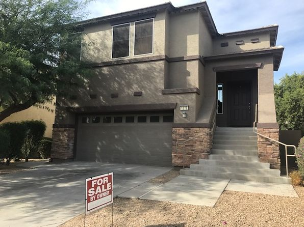 2 bed 2.5 bath Single Family at 1270 E Marcella Ln Gilbert, AZ, 85295 is for sale at 249k - 1 of 12