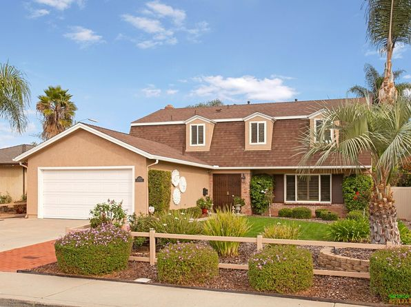 5 bed 3 bath Single Family at 14219 Kendra Way Poway, CA, 92064 is for sale at 829k - 1 of 25