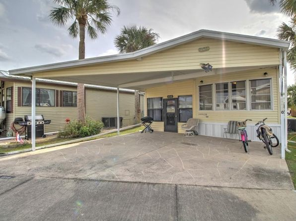 1 bed 1 bath Mobile / Manufactured at 6648 SE 54TH ST OKEECHOBEE, FL, 34974 is for sale at 48k - 1 of 25