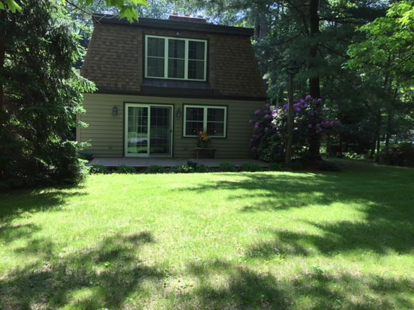 3 bed 2 bath Single Family at 218 Village Ln Mount Gretna, PA, 17064 is for sale at 270k - 1 of 20
