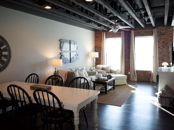 3 bed 4 bath Condo at 403 Brownstone Row Springboro, OH, 45066 is for sale at 290k - 1 of 26