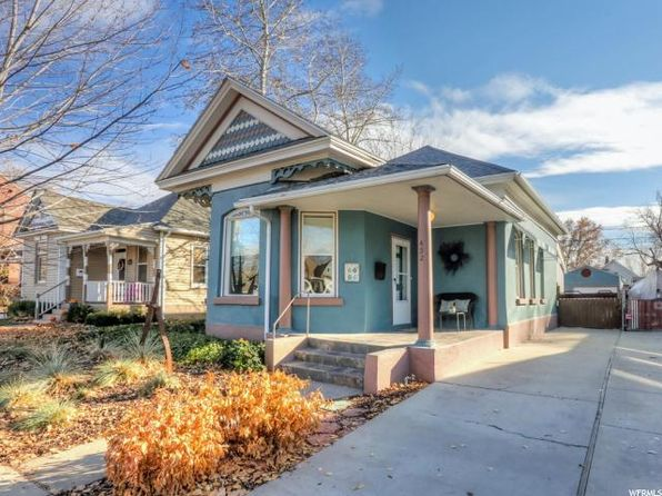 2 bed 1 bath Single Family at 452 E Hollywood Ave South Salt Lake, UT, 84115 is for sale at 300k - 1 of 29