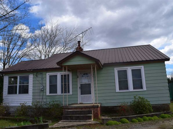 2 bed 1 bath Single Family at 107 Woody Terry Rd Seneca, SC, 29678 is for sale at 56k - 1 of 34