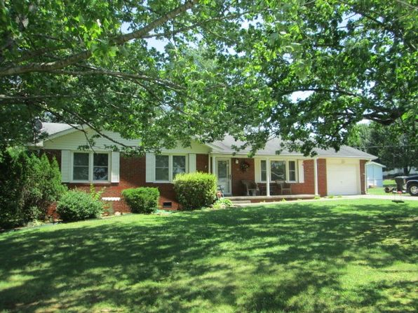 3 bed 2 bath Single Family at 40 Hillcrest Dr N Madisonville, KY, 42431 is for sale at 119k - 1 of 20