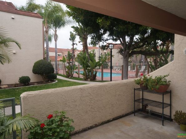 1 bed 1 bath Condo at 8405 WESTMORE RD SAN DIEGO, CA, 92126 is for sale at 285k - 1 of 18