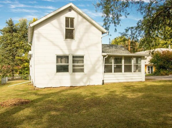 3 bed 1 bath Single Family at 590 Central Ave Marion, IA, 52302 is for sale at 90k - 1 of 12