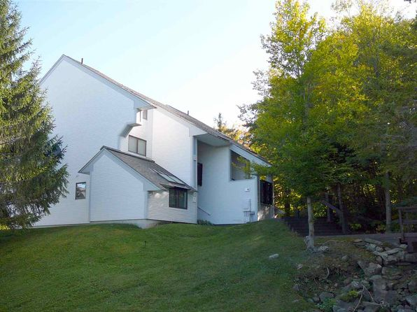 3 bed 3 bath Condo at 180 W Glade At Sunrise Killington, VT, 05751 is for sale at 265k - 1 of 30