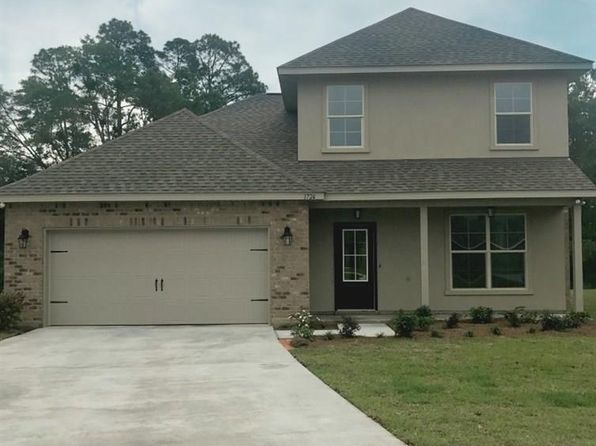4 bed 2.5 bath Single Family at 1724 Waterbury Way Cantonment, FL, 32533 is for sale at 226k - 1 of 10