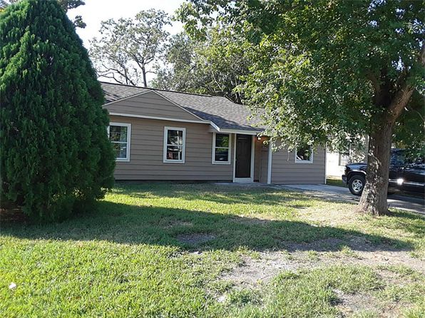 3 bed 1 bath Single Family at 3022 Earl St Pasadena, TX, 77503 is for sale at 120k - 1 of 10