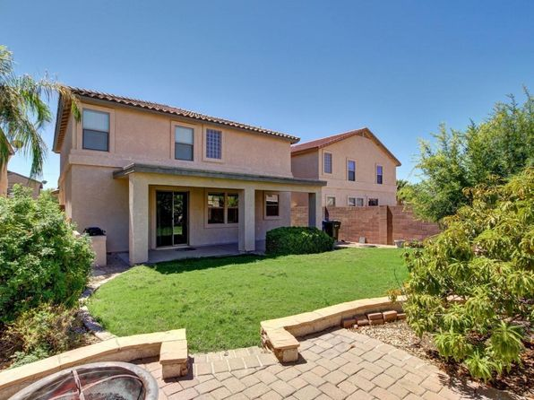 3 bed 2.5 bath Single Family at 1810 E Patrick Ln Phoenix, AZ, 85024 is for sale at 330k - 1 of 26