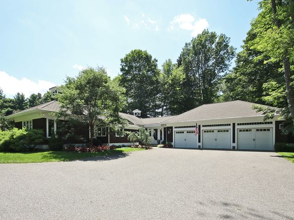 2 bed 3 bath Single Family at 36 Bloomer Rd Ridgefield, CT, 06877 is for sale at 895k - 1 of 25
