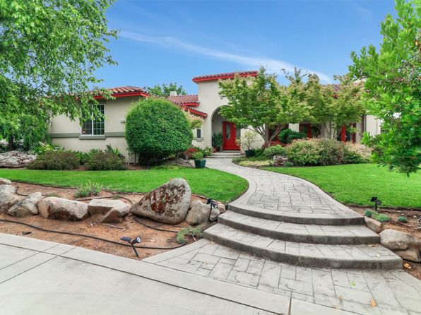 Hollister Real Estate - Hollister CA Homes For Sale | Zillow on zillow home prices map, zillow home values by address, zillow home values lookup, zillow map search, zillow homes zillow, zillow map view, zillow home value map,