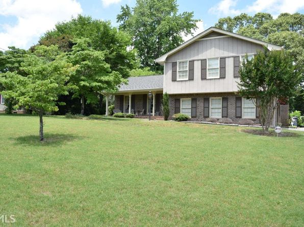 5 bed 3 bath Single Family at 1721 Driftwood Pl Snellville, GA, 30078 is for sale at 172k - 1 of 26