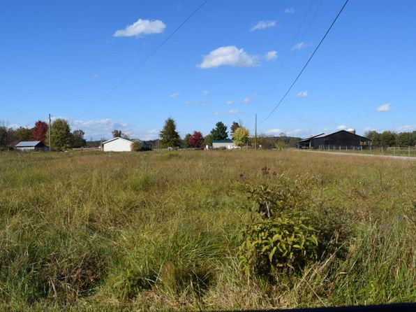 null bed null bath Vacant Land at 2 Moores Flat Rd Morehead, KY, 40351 is for sale at 33k - google static map