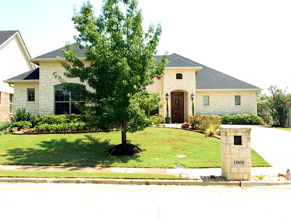 4 bed 3 bath Single Family at 15030 Badger Ranch Blvd Waco, TX, 76712 is for sale at 359k - 1 of 30