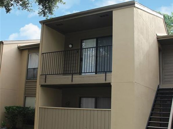 1 bed 1 bath Townhouse at 3300 Pebblebrook Dr Seabrook, TX, 77586 is for sale at 65k - 1 of 14