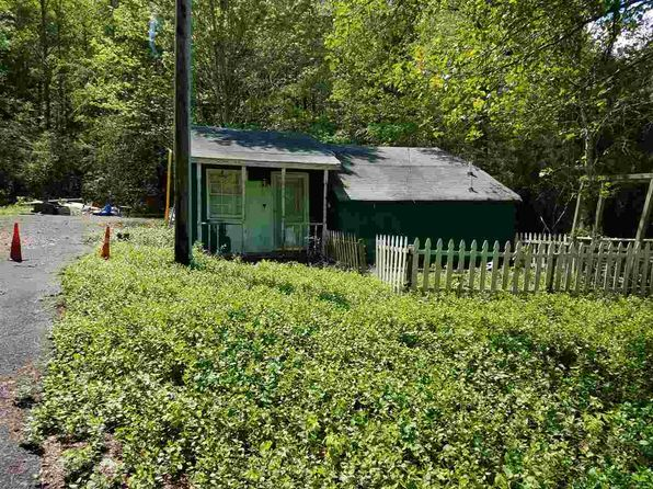 1 bed 1 bath Single Family at 6406 Grasshopper Rd Birchwood, TN, 37308 is for sale at 20k - 1 of 8