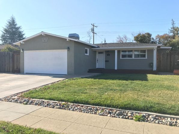 3 bed 3 bath Single Family at 3743 Arbuckle Dr San Jose, CA, 95124 is for sale at 1.29m - 1 of 28