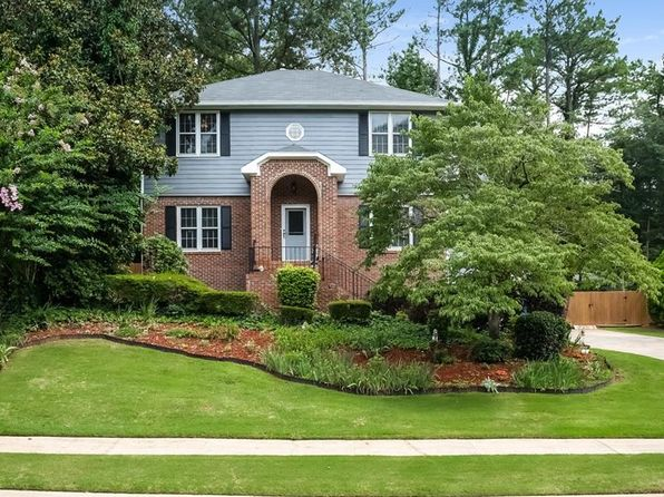3 bed 3 bath Single Family at 2386 Battle Forest Dr SW Marietta, GA, 30064 is for sale at 250k - 1 of 28