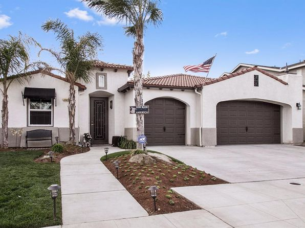 5 bed 2 bath Single Family at 1121 Clara Ave Fowler, CA, 93625 is for sale at 334k - 1 of 36