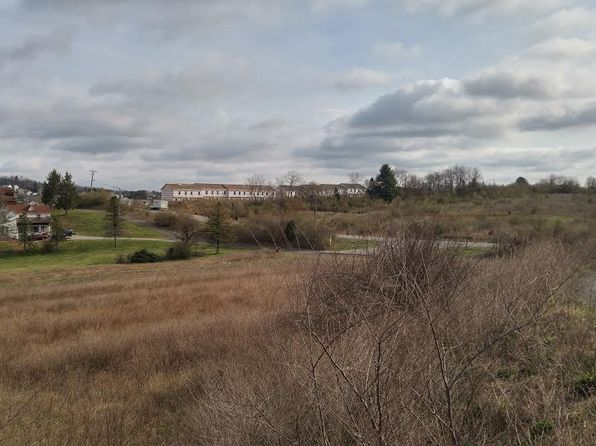 null bed null bath Vacant Land at  Peppers Fry Christiansburg, VA, 24073 is for sale at 145k - google static map
