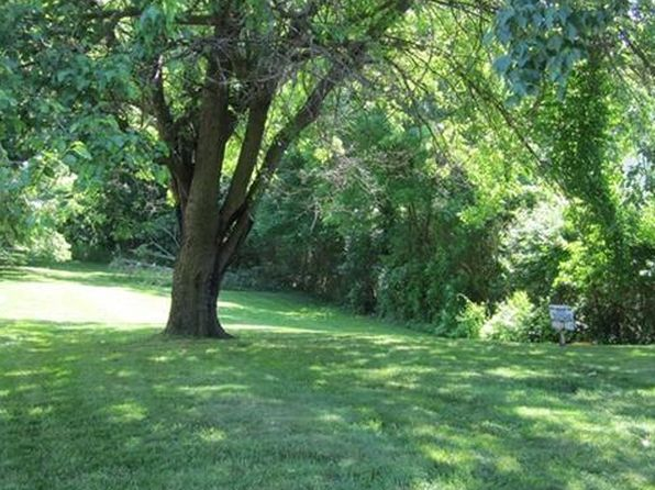 null bed null bath Vacant Land at 00 Belltown Rd Stamford, CT, 06905 is for sale at 195k - 1 of 6