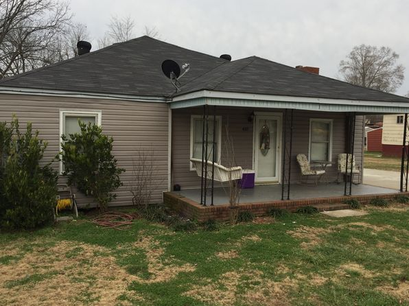 3 bed 2 bath Single Family at 410 N 5th Ave Piedmont, AL, 36272 is for sale at 65k - 1 of 32