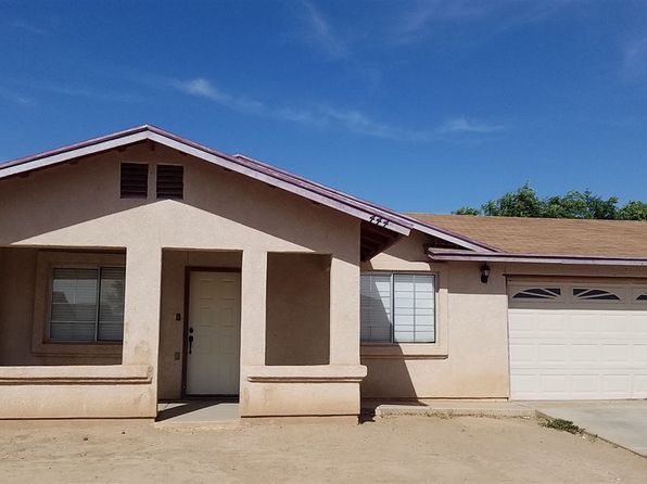 3 bed 2 bath Single Family at 444 E JOSHUA ST Somerton, AZ, 85350 is for sale at 134k - 1 of 15